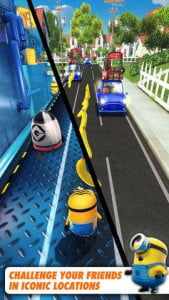 Best apps of the week 06_16_2013 Despicable Me