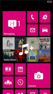 Best apps of the week 06_16_2013 Nokia Music