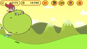 Best apps of the week 06_23_2013 Fatty