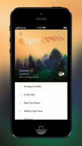 Best apps of the week 06_23_2013 Rdio update