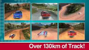 Best apps of the week 06_30_2013 Colin McRae Rally