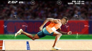 Best apps of the week 07_14_2013 QWOP
