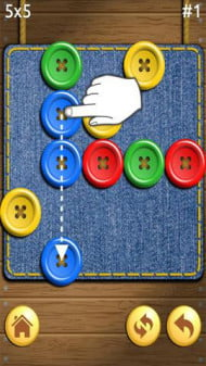 Best-apps-of-the-week-07_21_2013-Buttons-and-Scissors-screenshot