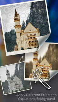 Best-apps-of-the-week-07_21_2013-layrs-screenshot