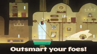 Best-apps-of-the-week-07_21_2013-Tiny-Thief-screenshot