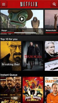 Best-apps-of-the-week-08_11_2013-Netflix-screenshot
