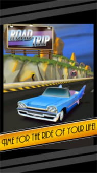 Best-apps-of-the-week-08_11_2013-Road-Trip-screenshot