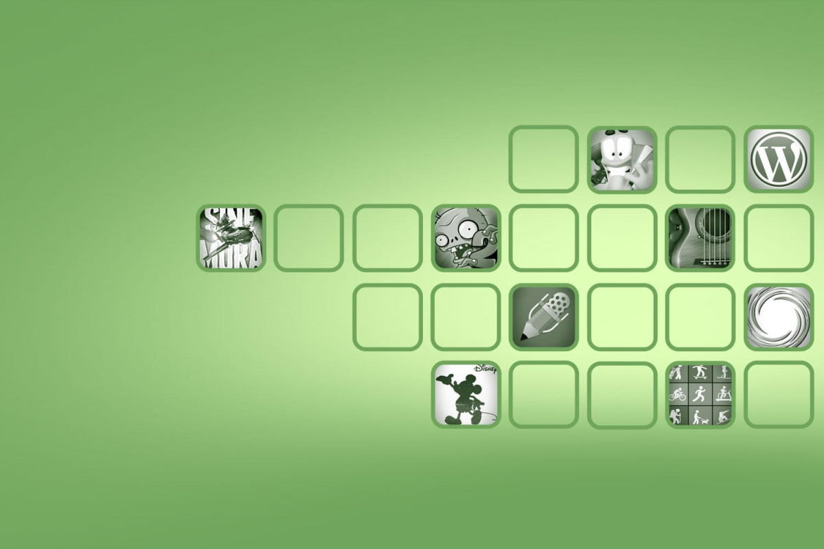 best apps of the week plants vs zombies  worms and more header