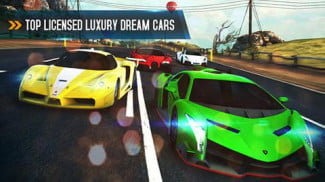 Best apps of the week 08_21_2013 Asphalt 8 screenshot