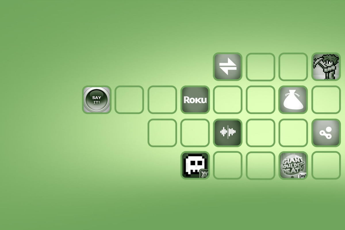 Best apps of the week 09_15_2013 main