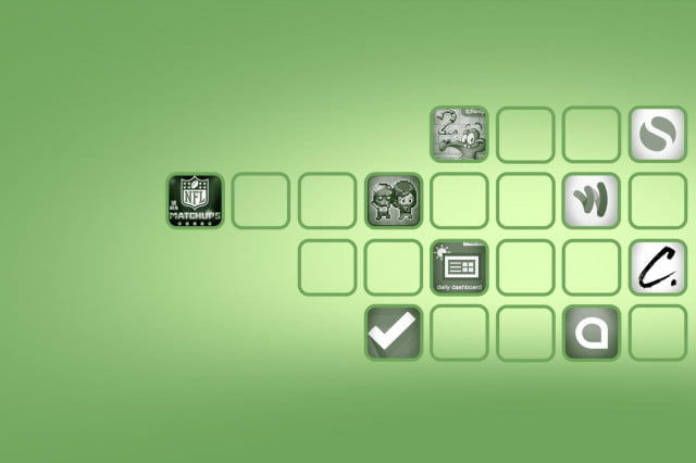 Best apps of the Week 09_22_2013 main