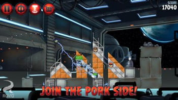 Best apps of the week 09_29_2013 Angry Birds Star Wars II