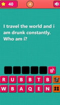 Best apps of the week 09_29_2013 Riddle Me That