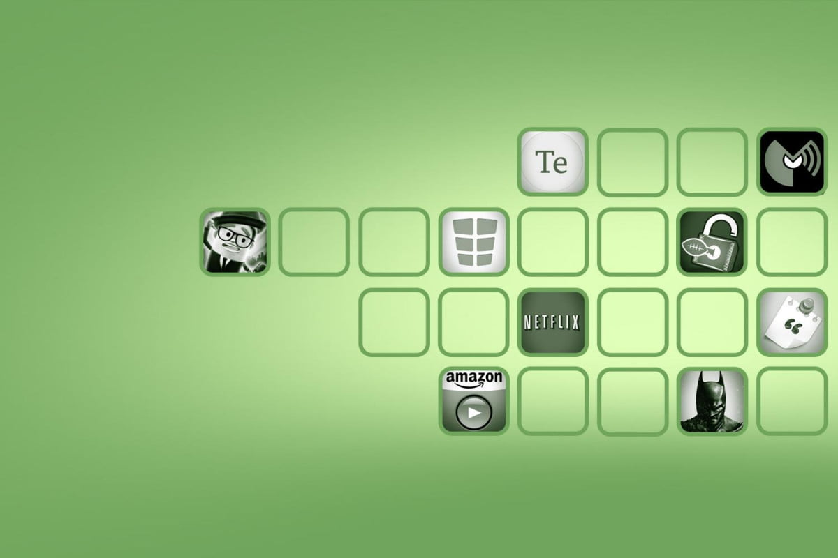 best app of the week tapatalk mr ludo rotopop and more apps