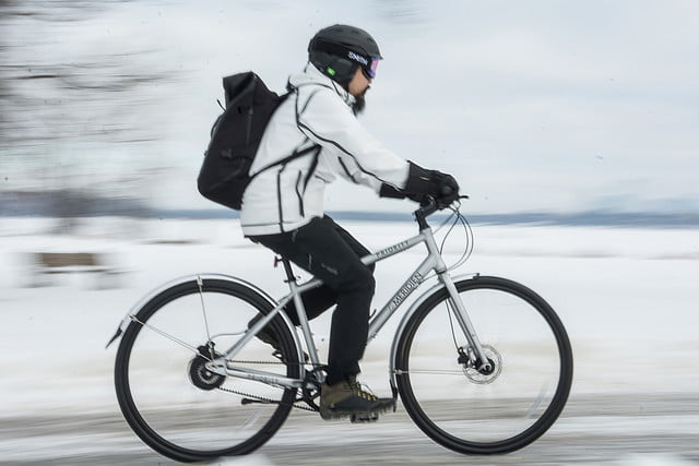 best bike gear for winter priority continuum bicycle