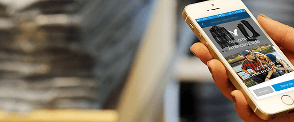 15 essential apps you need to navigate the Black Friday maelstrom