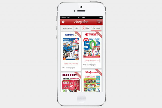 Best-Black-Friday-apps-Shopular