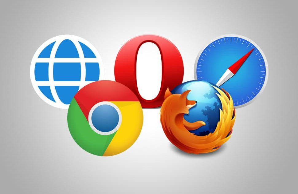 11 Best Web Browsers For Windows To Access Your Favorite Sites In 2018