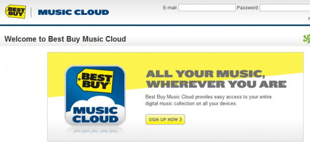 best-buy-cloud-music