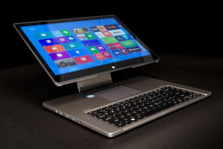 Best College Laptops - Acer Aspire R7