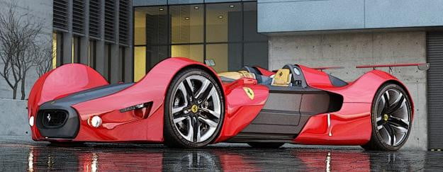 Best-Concept-Cars-of-2011