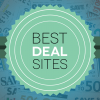Best websites for deals on