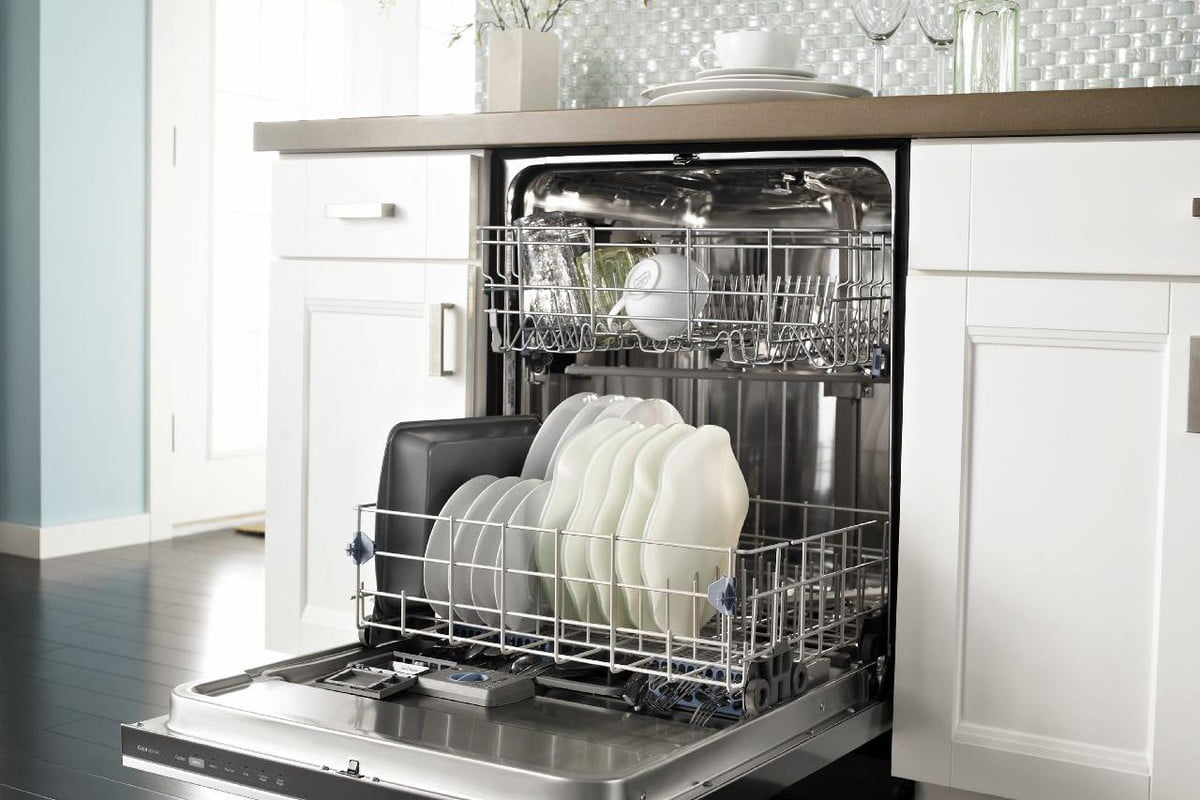 how to load a dishwasher whirlpool wdf  sadw