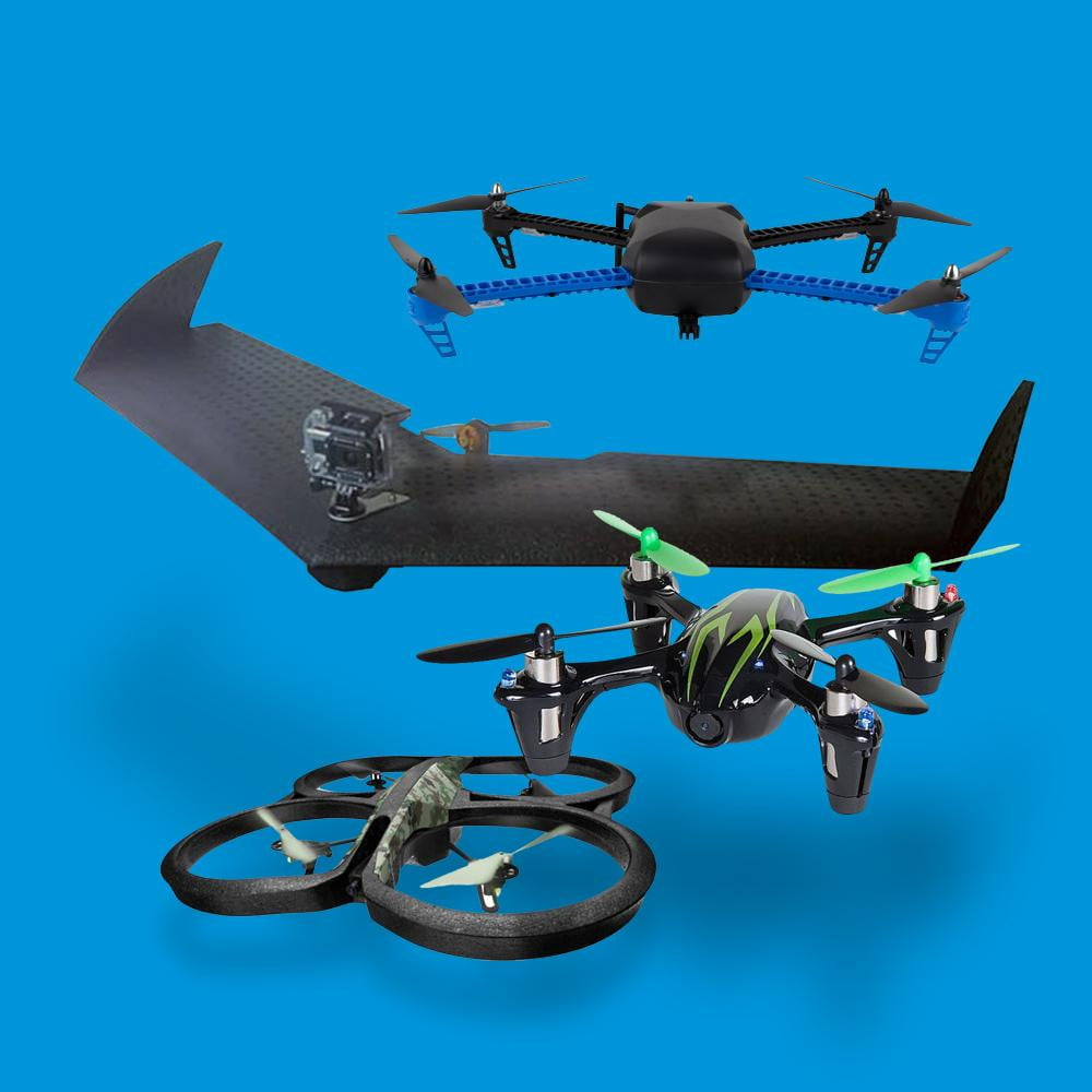 best-drones-feature-v2