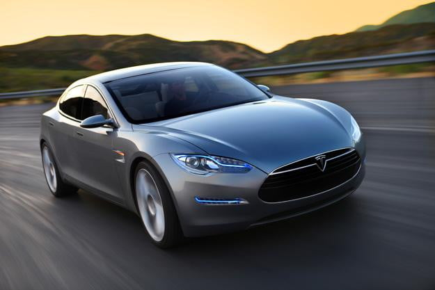 Best Electric Cars: Aroundup of all EVs out now and coming soon
