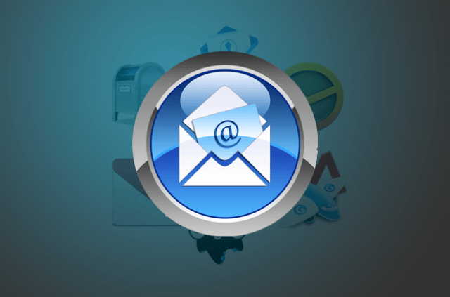 outlook alternative email clients best header image copy