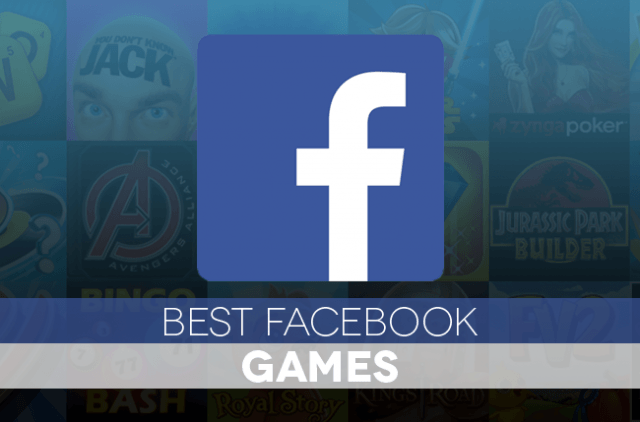 best facebook games header copy