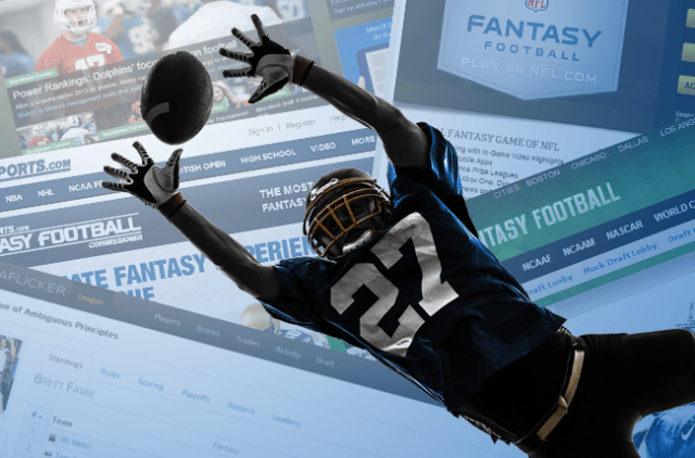 best fantasy football sites header image copy