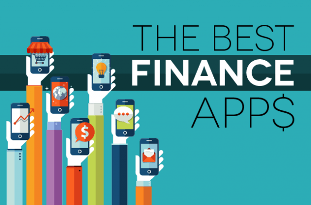 best finance money management apps header image