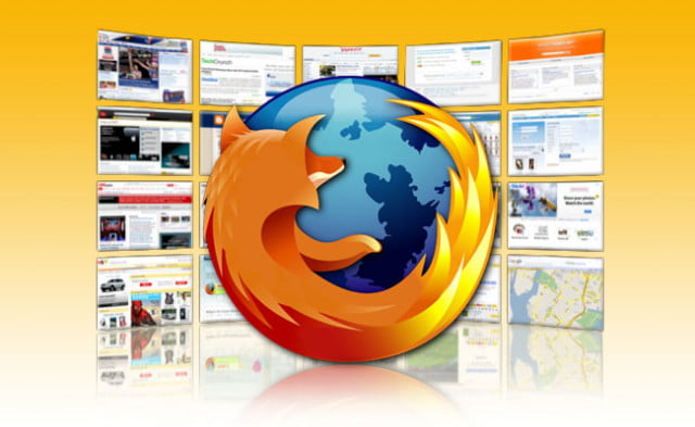 best-firefox-add-ons