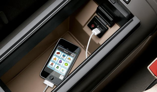 Best free iPhone apps for your car