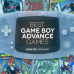 Best Game Boy Advance Games Header Image