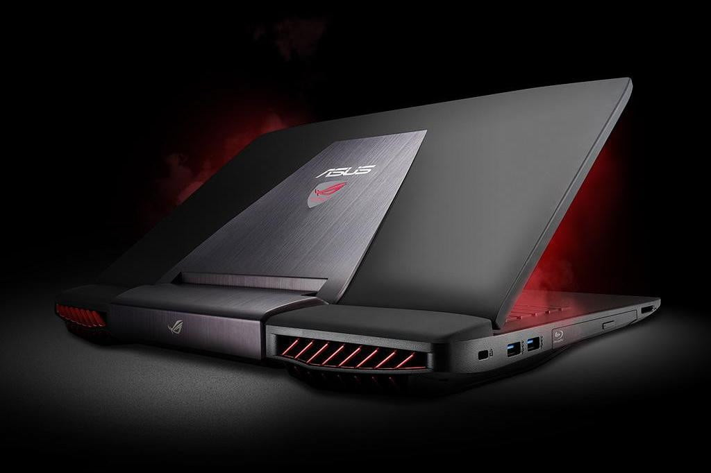 best-gaming-laptops-2-1024x682.jpg