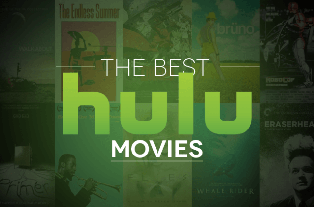 Best Hulu Movies Header Image copy