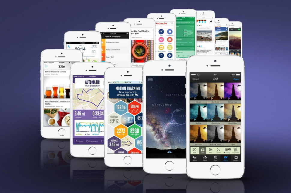 best-ios-7-apps