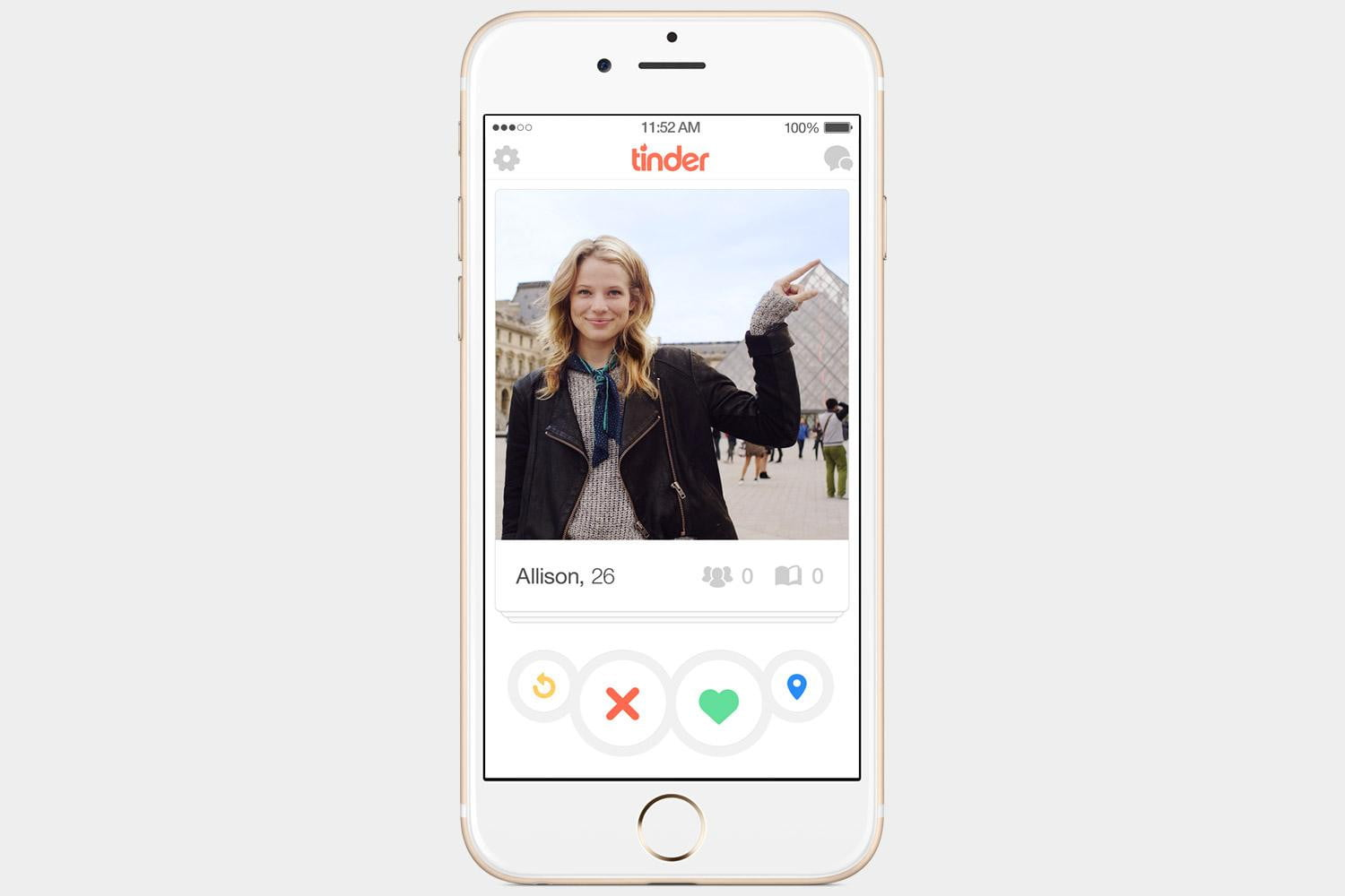 love really Men wearing pantyhose fetish have successful career