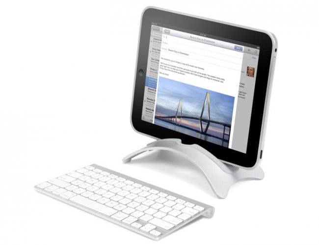 Best-iPad-Accessories