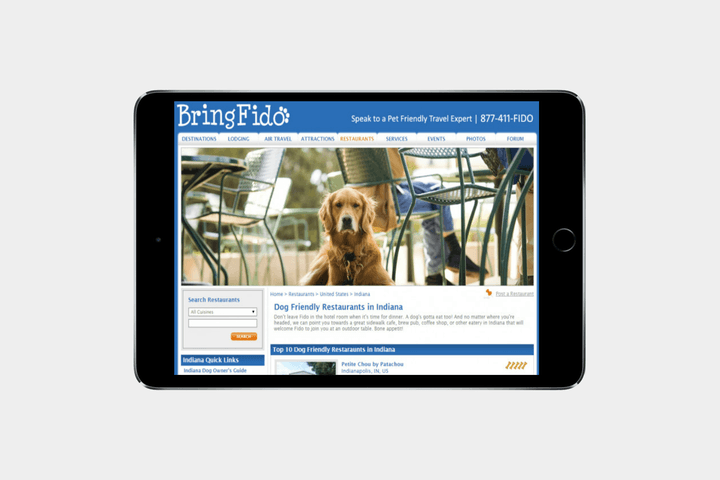 best-ipad-apps-bringfido