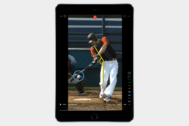 best-ipad-apps-coachs-eye