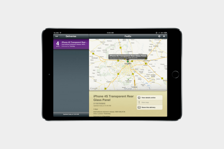 best-ipad-apps-deliveries