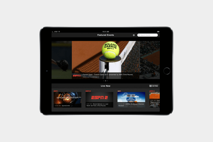 best-ipad-apps-espn