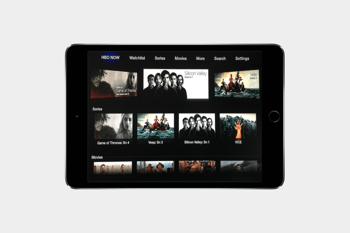 best-ipad-apps-hbo-now