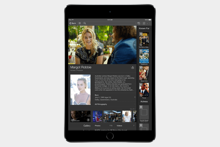 best-ipad-apps-imdb