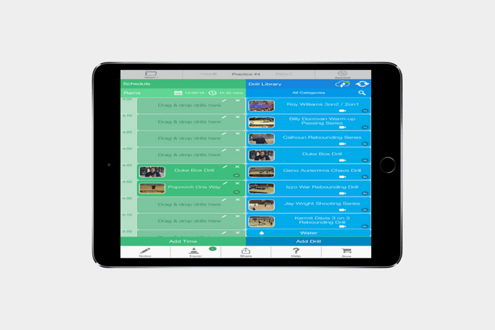 best-ipad-apps-ipracticebuilder