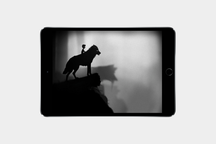 best-ipad-apps-limbo