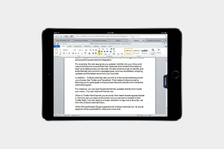 best-ipad-apps-microsoft-word